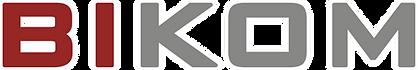 Bikom_Logo.png