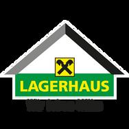 Lagerhaus Salzburg