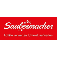 Saubermacher