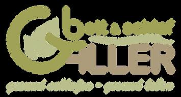 Logo_Bett&SchlafGaller_2020_gesund_schla