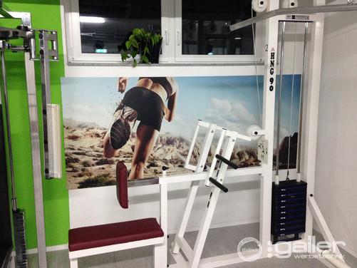 Folierung  Pump Fitness.jpg