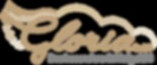 Gloria_GmbH_Logo.png