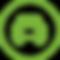 Fahrzeugbeschriftung, Fahrzeugfolierung, Folierung, Folientechnik, Scheibentönung, Fahrzeugbeschriftung StudioD Galler Werbetechnik