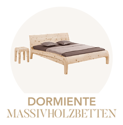 gloria Betten icon Dormiente-01.png