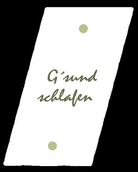 gsundschlafen-01.png