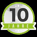 Galler_Werbetechnik_10_Jahre_-01.png