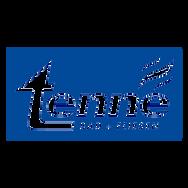 Tenne
