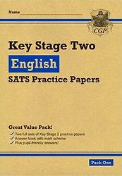 SATS EXAM PAPER PACK 1.jpg