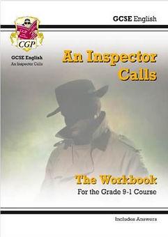 inspector calls workbook.jpg
