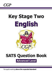 sats question book - advanced.jpg