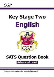 sats question book - advanced.jpg