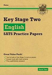 SATS EXAM PAPER PACK 2.jpg