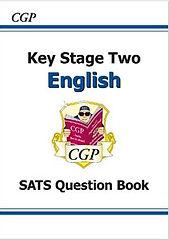 sats question book - standard.jpg