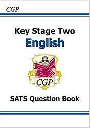 sats question book - standard.jpg