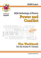 power and conflict workbook.jpg