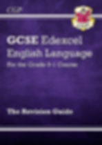 edexcel english lang revision guide.jpg