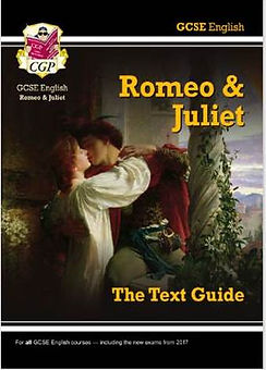 ICON - romeo and juliet text guide.jpg
