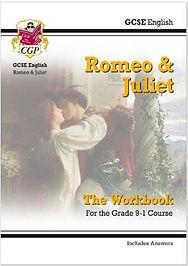 ICON - romeo and juliet workbook.jpg