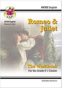 ICON - romeo and juliet workbook.jpg