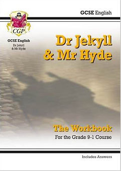 jekyll and hyde workbook.jpg