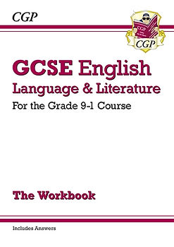 gcse english lang and lit workbook.jpg