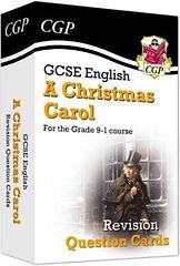 CHRISTMAS CAROL REVISION CARDS.jpg
