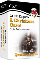 CHRISTMAS CAROL REVISION CARDS.jpg