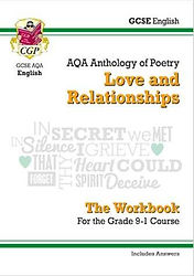 love and relationships work book.jpg