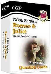 ICON - romeo and juliet flashcards.jpg