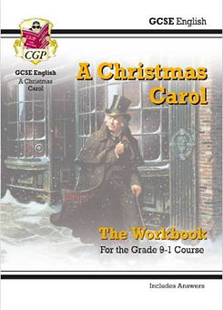 A christmas Carol workbook.jpg