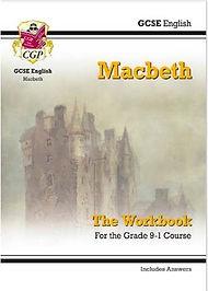 Macbeth Workbook.jpg