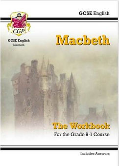 Macbeth Workbook.jpg