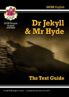 jekyll and hyde text guide.jpg