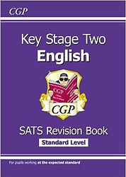 REVISION BOOK - STANDARD.jpg