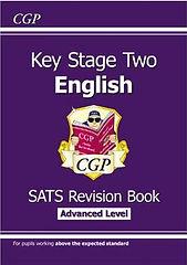 REVISION BOOK - Advanced.jpg