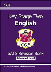 REVISION BOOK - Advanced.jpg