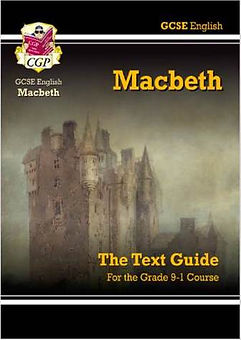 Macbeth text guide.jpg