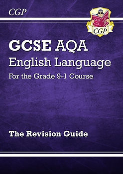 AQA English language revision guide.jpg