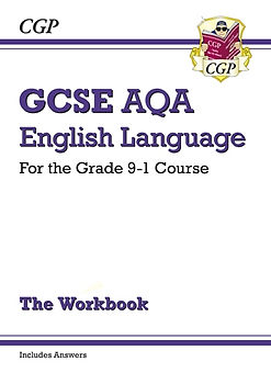 english language workbook AQA.jpg