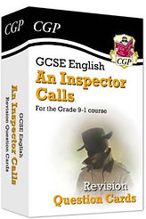 inspector calls revision cards1.jpg