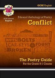 EDEXCEL Conflict poetry guide.jpg