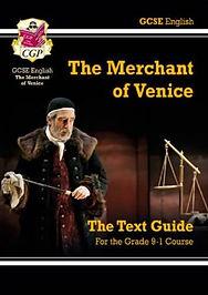 merchant of venice text guide.jpg