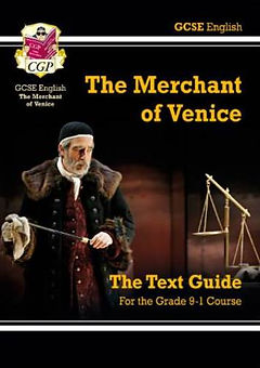merchant of venice text guide.jpg