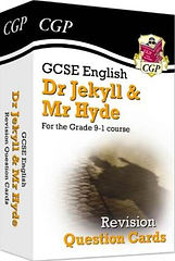 Jekyll and Hyde revision cards.jpg