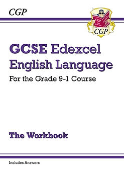 edexcel english language workbook.jpg