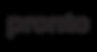Black-Text-Logo.png