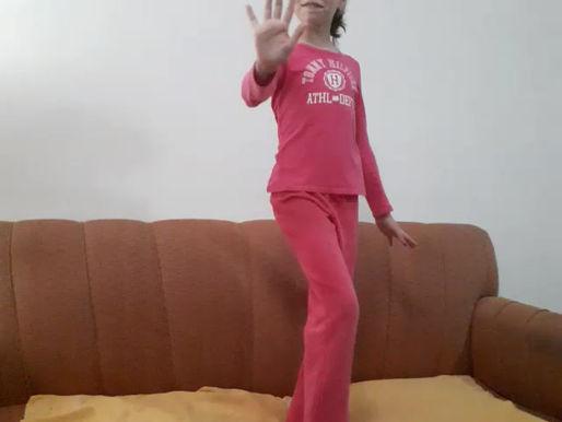"""Da série """"DESAFIO PREPARA!"""" - Gabriela César do 6º ano B"""