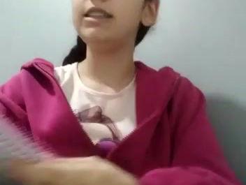 """Da série """"DESAFIO PREPARA!' - Isabella do 6º ano B"""