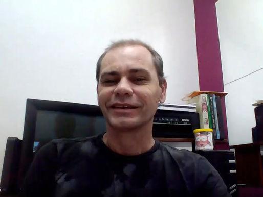 Olimpíada Brasileira de Química Júnior - 9º ano