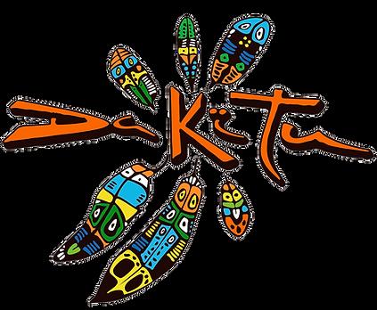 Logo-dakitu_edited.png